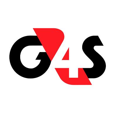 400_g4s