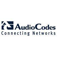 audiocodes_weee