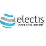electis-1