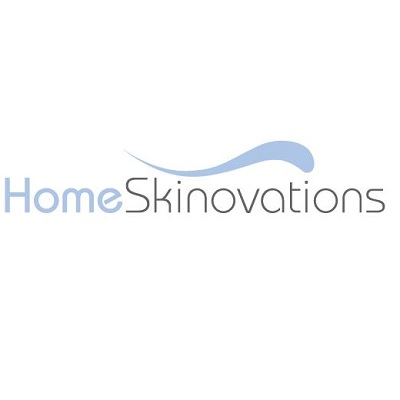 homeskinovations