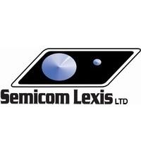 semicom_lexis_200px