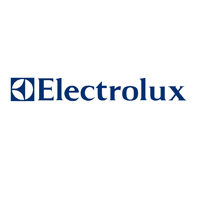 electrolux-weee