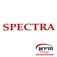 spectra (1)