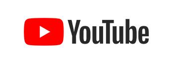 פסולת אלקטרונית ערוץ חללית מאי ביוטיוב