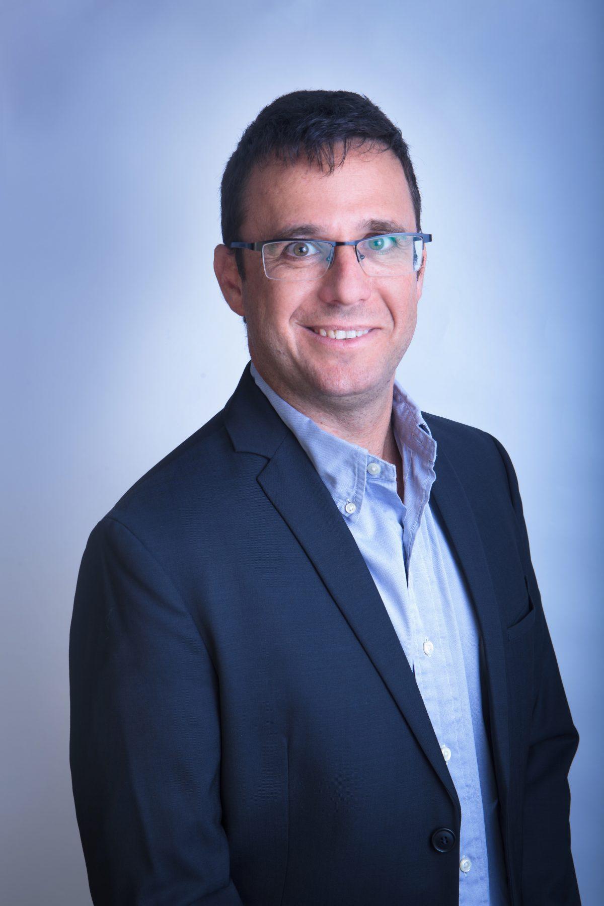 ראיון של דן הלמן בערוץ 12 – כל מה שצריך לדעת על מיחזור פסולת אלקטרונית