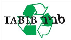 tabib_logo