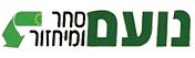 yachdav3