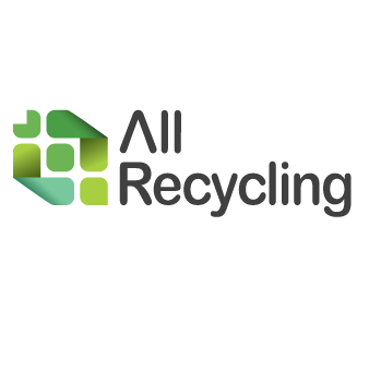 מיתקן טיפול ALLRECYCLING