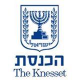 israel_congress