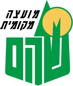 logo_shohham