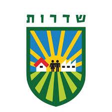 לוגו שדרות