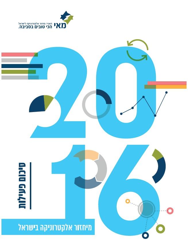 סיכום שנת 2016 מאי