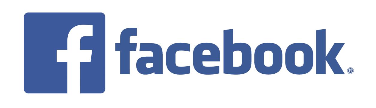 עמוד הפייסבוק של מ.א.י - בואו לשתף