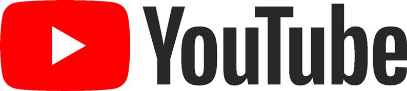 פסולת אלקטרונית ערוץ חינוך והסברה של מאי ביוטיוב