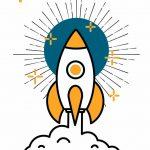 תחרות בית הספר הממחזר חללית מאי