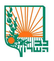 לוגו מועצה אזורית לב השרון